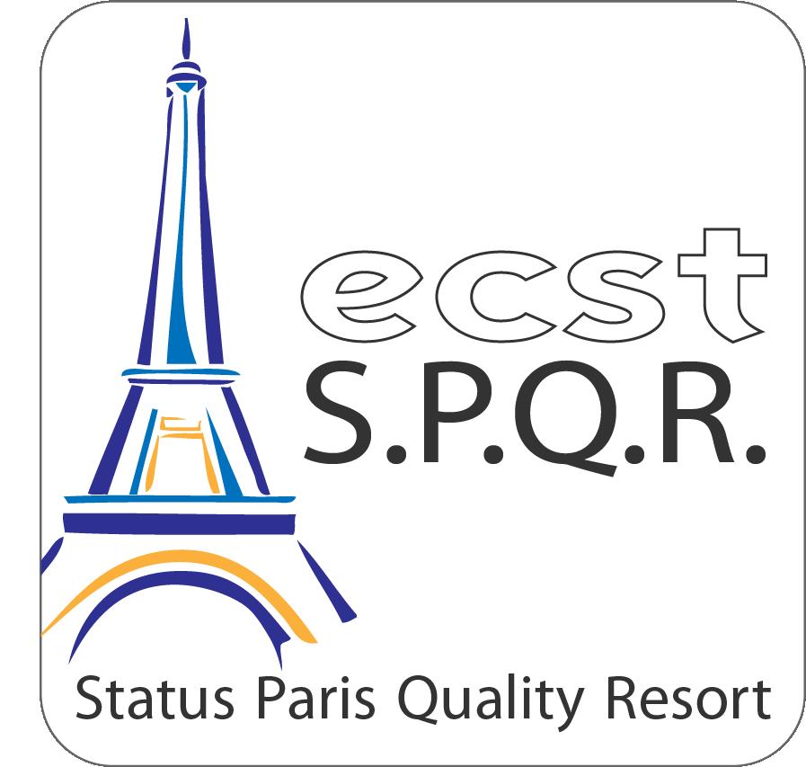 ECST SPQR